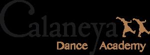 Calaneya Dance Academy