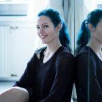 Portrait von Dani Niemietz
