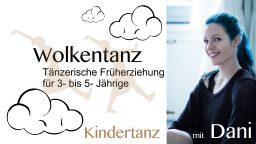 2020-03-18 Wolkentanz 3-5 J.