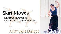 2020-04 ATS Skirt Dialect Einführungsworkshop_img mit Elena