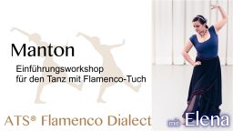 2020-04 Manton Einführung_img mit Elena