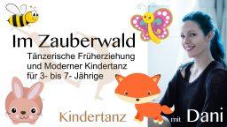 2020-04 Zauberwald mit Dani
