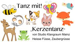 2020-04 Zauberwald mit Musik