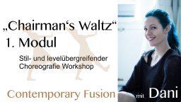 2020-05 Chairman's Waltz_img 1 mit Dani
