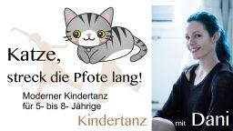 Katzentanz_img mit Dani