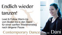 2020-05 Endlich wieder tanzen_img mit Dani