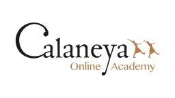 Calaneya Online Academy